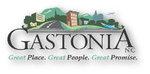City of Gastonia, NC