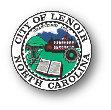 City of Lenoir, NC