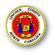 Lincoln County, NC
