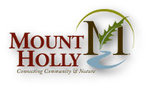 City of Mount Holly, NC