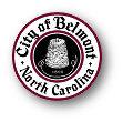 City of Belmont, NC