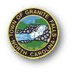 Town of Granite Falls, NC